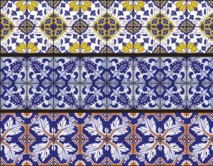 azulejos-portugueses-2
