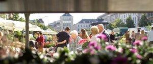 bloemenmarkt_gent1