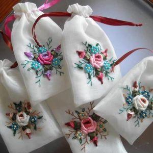 bolsas de olor