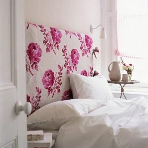 Cómo-hacer-un-cabecero-para-la-cama-tapizado