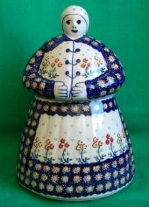cerámica polish 2