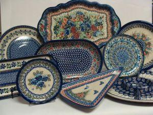 cerámica polish