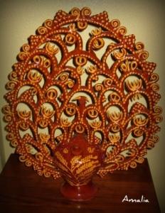 cerámica salamanca 2