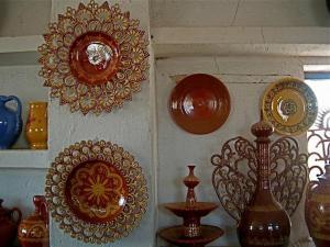 cerámica salamanca 3