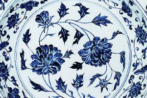 China_Ming_Dynasty_dish_Calouste_gulbenkian_museum-300x200