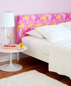 como-tapizar-el-cabecero-de-tu-cama-04-e1443190520855