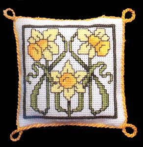 flores-art-nouveau-narcisos-acerico