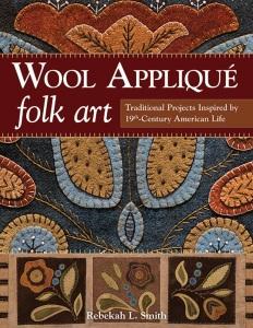 folk libro