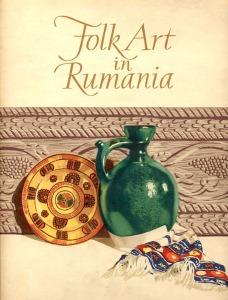 folk libros 2
