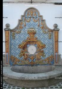 fuente-disenada-por-ruiz-de-luna-centro-de-promocion-de-la-artesania-talavera-de-la-reina_405597