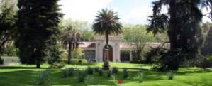 Glorieta-de-Linneo-jardin-botanico-08-c-Foto-RJB.jpg_15509059