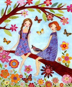 hermanas 2