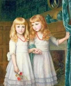 hermanas-2