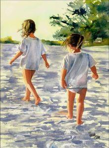 hermanas 4
