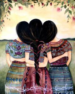 hermanas 7