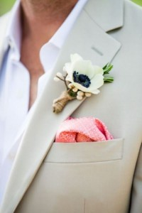how-to-style-grooms-pocket-squares-30-amazing-ideas-25-500x750