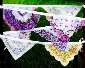 IBP Handkerchiefs_image4