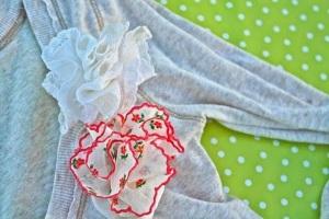 IBP Handkerchiefs_image6