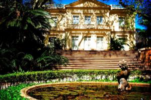 Jardín-Botánico-Histórico-de-La-Concepción-3-630x420