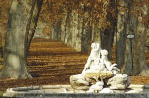 jardiens-de-Aranjuez-otoño
