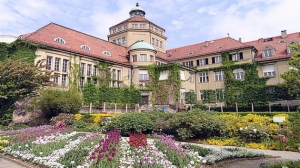 jardin-botanico-munich-alemania