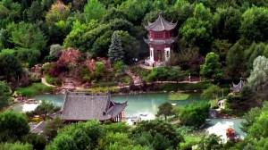 jardin-botanique-montreal