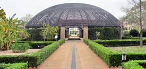 jardin-botnico-de-la-unvesidad-de-malaga