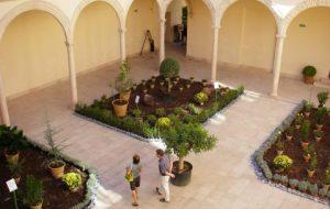 jardinbotanicocordoba
