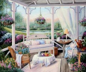 jardines 4