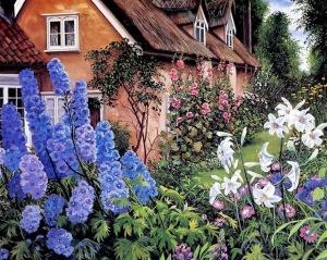 jardines 7