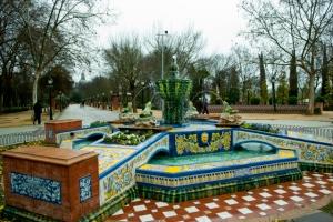 jardines-del-prado_5