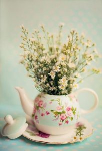 jarras flores 2
