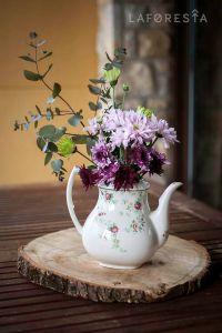 jarras flores 3