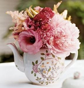 jarras flores 4