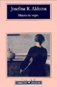 libro aldecoa