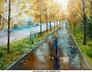 lluvia 3 bis
