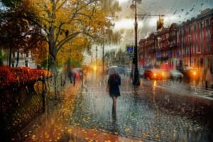 lluvia 4