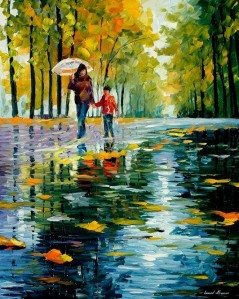 lluvia 5