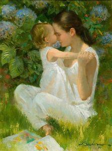 madre 2