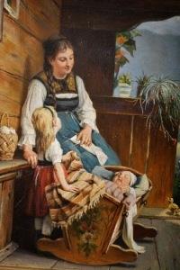 madre-muller1