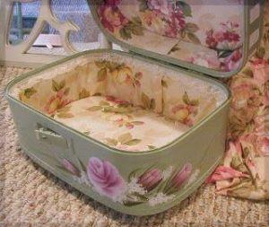 maletas flores 3
