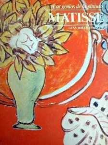 matisse-los-genios-de-la-pintura-sarpe-pintores-9827-MLA20022237323_122013-O