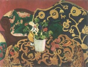 Matisse-y-La-Alhambra1