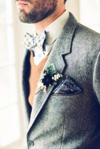 mens-wedding-fashion