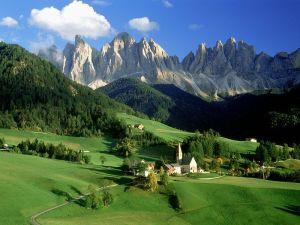 Paisajes-de-Italia.