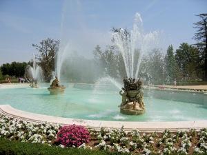 Palacio de aranjuez 091_exposure