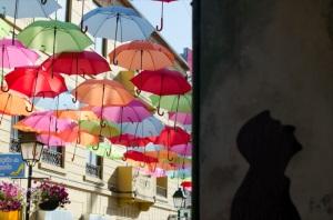paraguas-acc81gueda-portugal