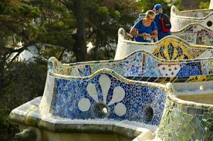 parque-guell1