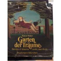 pintura-libros-arte-977011-MLA20472564459_112015-Y