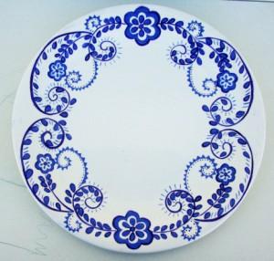 portugal cerámica viana